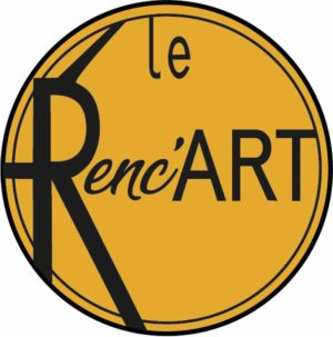 Boutique  Renc'art
