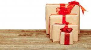 Cadeaux-Accessoires